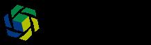 crysforma