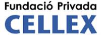 logo-cellex
